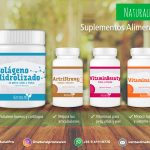 Productos NaturalPRO